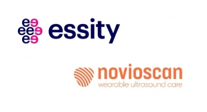 Essity acquires NovioScan