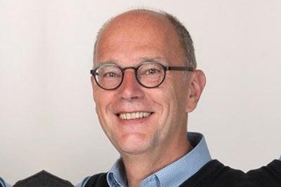 René Aerts